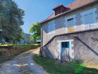 French property for sale in ST JORY DE CHALAIS, Dordogne - €77,000 - photo 6
