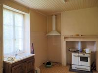 French property for sale in ST JORY DE CHALAIS, Dordogne - €66,000 - photo 6