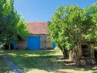 French property for sale in ST JORY DE CHALAIS, Dordogne - €66,000 - photo 10