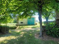 French property for sale in ST JORY DE CHALAIS, Dordogne - €77,000 - photo 10