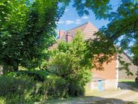 French property for sale in ST JORY DE CHALAIS, Dordogne - €77,000 - photo 8