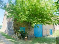 French property for sale in ST JORY DE CHALAIS, Dordogne - €77,000 - photo 9