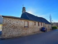 houses and homes for sale inST PAULCorreze Limousin