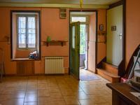 French property for sale in ST PAUL, Correze - €102,300 - photo 5