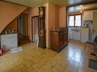 French property for sale in ST PAUL, Correze - €102,300 - photo 4
