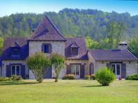 French property, houses and homes for sale inMONPLAISANTDordogne Aquitaine