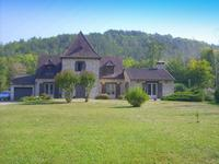 French property for sale in MONPLAISANT, Dordogne - €344,500 - photo 10