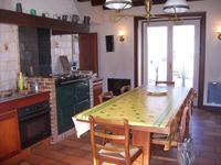 French property for sale in MONPLAISANT, Dordogne - €344,500 - photo 4