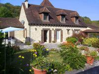 French property for sale in MONPLAISANT, Dordogne - €344,500 - photo 8