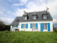 French property, houses and homes for sale inPLOUHINECFinistere Brittany