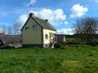 French property for sale in MENEAC, Morbihan - €81,500 - photo 3