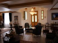 French property for sale in LIORAC SUR LOUYRE, Dordogne - €996,400 - photo 2