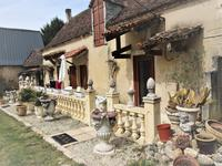 French property for sale in LIORAC SUR LOUYRE, Dordogne - €996,400 - photo 4