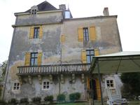French property for sale in LIORAC SUR LOUYRE, Dordogne - €996,400 - photo 5