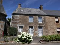 French property, houses and homes for sale inMONTHAULTIlle_et_Vilaine Brittany