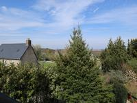 French property for sale in MONTHAULT, Ille et Vilaine - €172,800 - photo 3