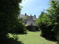 French property for sale in MONTHAULT, Ille et Vilaine - €172,800 - photo 4