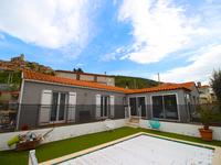 French property for sale in EUS, Pyrenees Orientales - €278,000 - photo 10