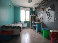 French property for sale in EUS, Pyrenees Orientales - €278,000 - photo 6