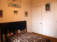 French property for sale in CHATELAIS, Maine et Loire - €402,800 - photo 4