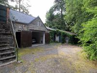 French property for sale in CHATELAIS, Maine et Loire - €402,800 - photo 9