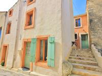 French property, houses and homes for sale inARGELIERSAude Languedoc_Roussillon