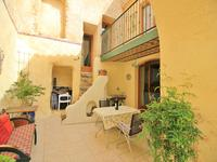 houses and homes for sale inARGELIERSAude Languedoc_Roussillon