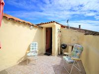 French property for sale in ARGELIERS, Aude - €218,360 - photo 3