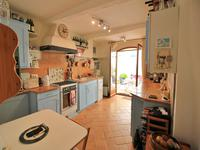 French property for sale in ARGELIERS, Aude - €218,360 - photo 5