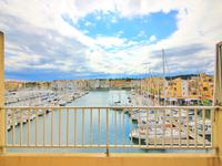 houses and homes for sale inGRUISSANAude Languedoc_Roussillon