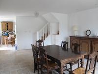 Maison à vendre à PLOUGONVER en Cotes d Armor - photo 3