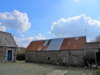 Maison à vendre à PLOUGONVER en Cotes d Armor - photo 9