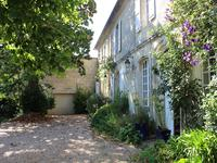 French property for sale in ST ANDRE DE CUBZAC, Gironde - €503,500 - photo 1