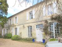 French property for sale in ST ANDRE DE CUBZAC, Gironde - €503,500 - photo 4