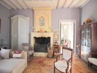 French property for sale in ST ANDRE DE CUBZAC, Gironde - €503,500 - photo 6