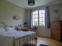 French property for sale in LAUZUN, Lot et Garonne - €567,100 - photo 7