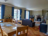 French property for sale in LAUZUN, Lot et Garonne - €567,100 - photo 8