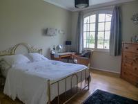 French property for sale in LAUZUN, Lot et Garonne - €567,100 - photo 9