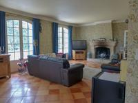 French property for sale in LAUZUN, Lot et Garonne - €567,100 - photo 4
