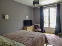 French property for sale in LAUZUN, Lot et Garonne - €567,100 - photo 6