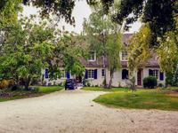 French property for sale in LAUZUN, Lot et Garonne - €567,100 - photo 1