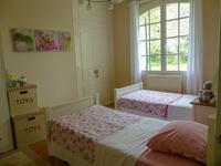 French property for sale in LAUZUN, Lot et Garonne - €567,100 - photo 10