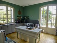 French property for sale in LAUZUN, Lot et Garonne - €567,100 - photo 3