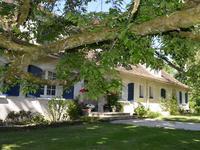French property for sale in LAUZUN, Lot et Garonne - €567,100 - photo 2