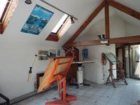 Maison à vendre à FAVIERES en Somme - photo 1