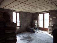 Maison à vendre à FAVIERES en Somme - photo 2