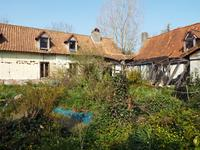 French property, houses and homes for sale inFAVIERESSomme Picardie
