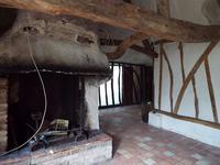 Maison à vendre à FAVIERES en Somme - photo 7