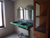Maison à vendre à FAVIERES en Somme - photo 6