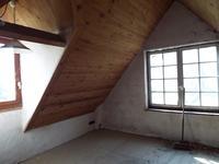 Maison à vendre à FAVIERES en Somme - photo 5